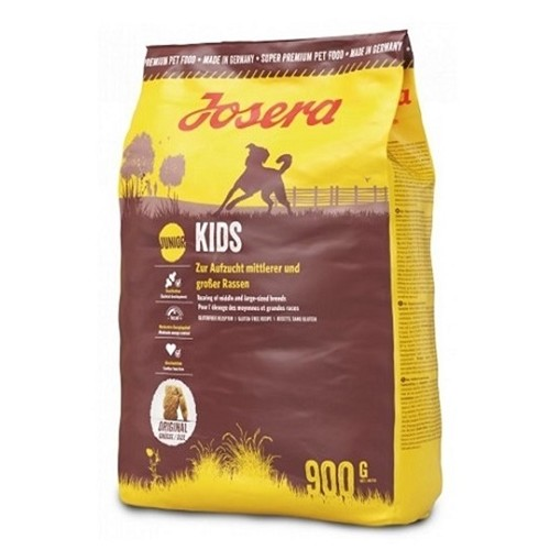 Josera Kids Junior 0,9kg