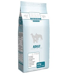 Delikan Dog original Adult 12 kg