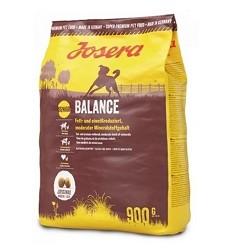 Josera 0,9kg Balance Senior
